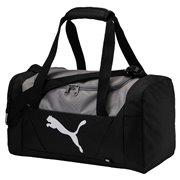 PUMA Fundamentals Sports Bag XS sportovní taška