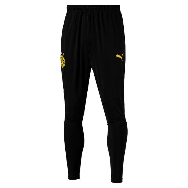 Borussia Dortmund BVB Training kalhoty