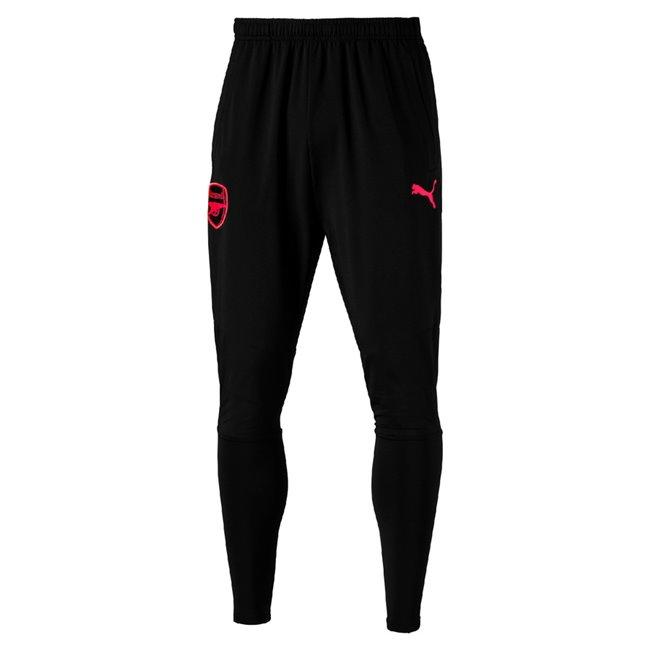 Arsenal FC Stadium Pant pánské kalhoty