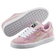 PUMA Suede dámské boty