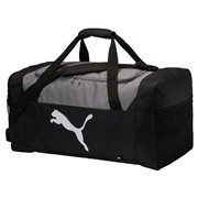 PUMA Fundamentals Sports Bag M sportovní taška