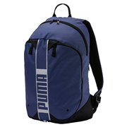 PUMA Deck Backpack II batoh