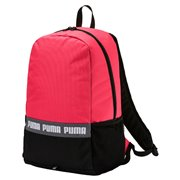 PUMA Phase Backpack II batoh