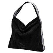 PUMA X-treme Hobo dámská taška
