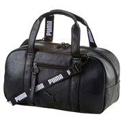 PUMA Prime Handbag P dámská kabelka