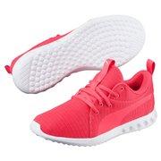 PUMA Carson 2 wns dámské sportovní boty