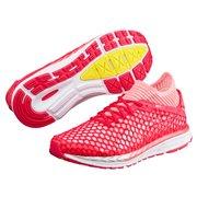 PUMA Speed IGNITE NETFIT 2 Wn dámské sportovní boty