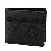 Ferrari SF LS Wallet M peněženka