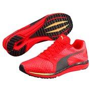 PUMA Speed 300 IGNITE 3 pánské sportovní boty