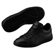PUMA Smash v2 L dámské boty