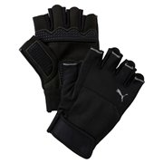 PUMA TR Gloves Up rukavice