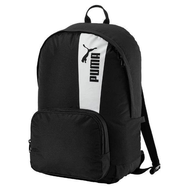 e52de8cddaf PUMA Core Style Backpack batoh