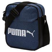 PUMA Campus Portable Woven malá taška přes rameno
