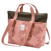 PUMA Prime Large Shopper dámská dámská taška