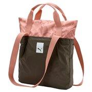 PUMA Prime Shopper dámská dámská taška