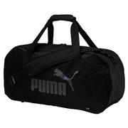 PUMA GYM Duffle Bag S fitness taška