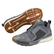 PUMA IGNITE Limitless Leather pánské boty