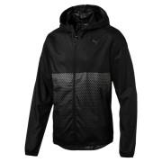PUMA NightCat Jacket pánská bunda