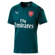 Arsenal FC GK Shirt SS pánské tričko