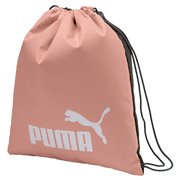 PUMA Phase Gym Sack pytel