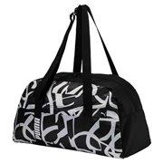 PUMA Core Active Sportsbag M dámská fitness taška