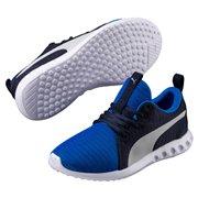 PUMA Carson 2 dámské sportovní boty
