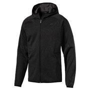 PUMA BND Tech Jacket pánská bunda