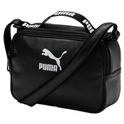 PUMA Prime Mini Reporter P dámská taška přes rameno