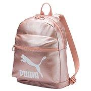 PUMA Prime Backpack Metallic dámský batoh