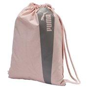 PUMA Core Style Gym Sack dámský pytel