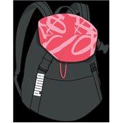 PUMA Core Active Backpack dámský batoh