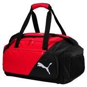 PUMA LIGA Small Bag sportovní taška