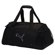 PUMA Echo Sports Bag taška