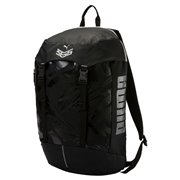 PUMA 365 Backpack batoh
