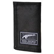 PUMA Academy Wallet peněženka