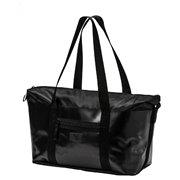 PUMA En pointe Tote dámská taška