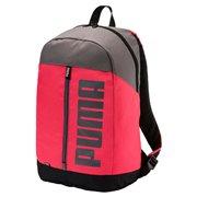 PUMA Pioneer Backpack II batoh