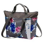 PUMA Core Style Large Shopper dámská dámská taška