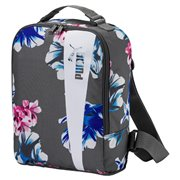 PUMA Core Style Icon Bag dámská taška