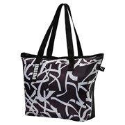 PUMA Core Active Shopper dámská dámská taška
