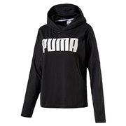 PUMA URBAN SPORTS Light Cover up dámská mikina
