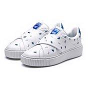 PUMA Platform Slip-On SM dámské boty