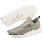 PUMA Pacer Next Cage boty