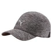 PUMA Training stretchfit cap kšiltovka