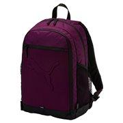 PUMA Buzz Backpack batoh