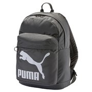 PUMA Originals Backpack batoh