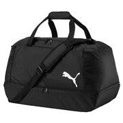 PUMA Pro Training II Football Bag sportovní taška