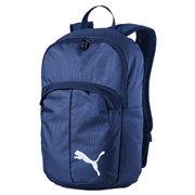 PUMA Pro Training II Backpack batoh