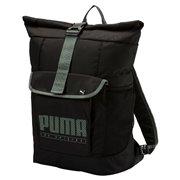 PUMA Sole Backpack Plus batoh