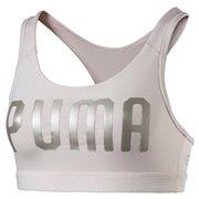 PUMA PWRSHAPE Forever Logo podprsenka